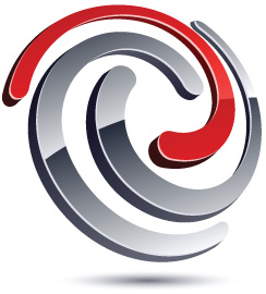 OS-symbol